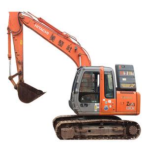 日立 ZAX130K 二手挖掘机